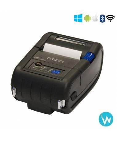 Imprimante portative Citizen CMP-20