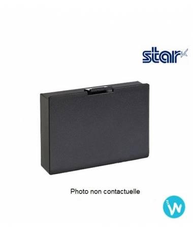 Batterie pour imprimante portative SM-L300