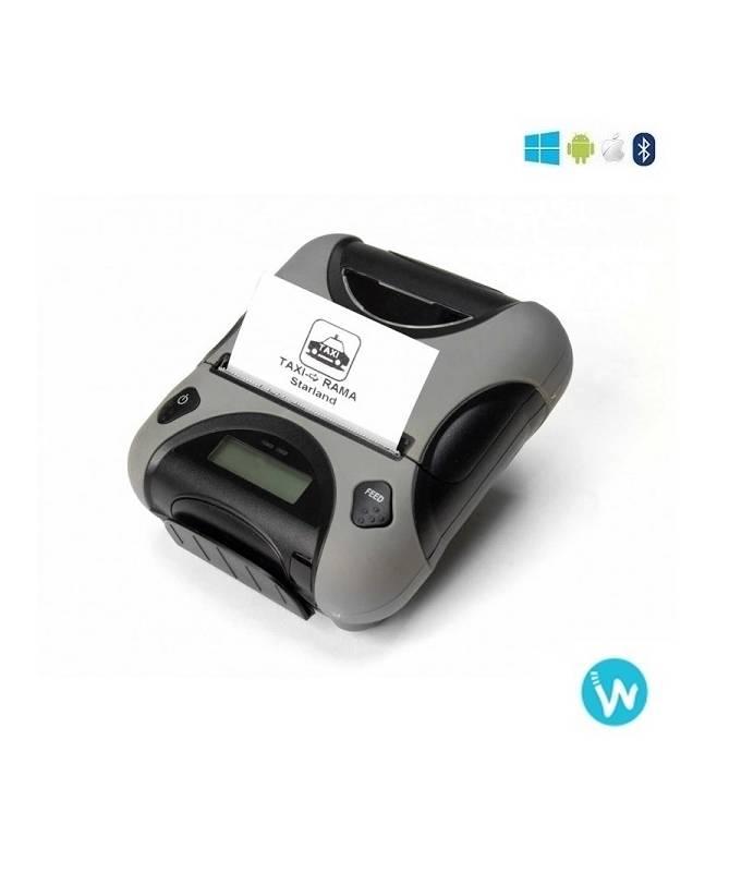 Imprimante portable SM-T300i