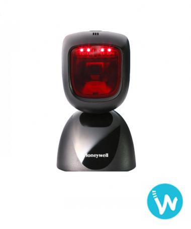 Scanner code barre Honeywell Youjie HF600