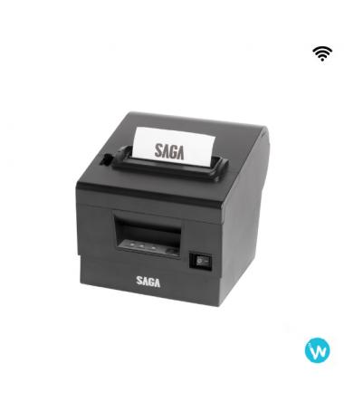 Imprimante ticket de caisse Perimatic SGPR-200 SAGA