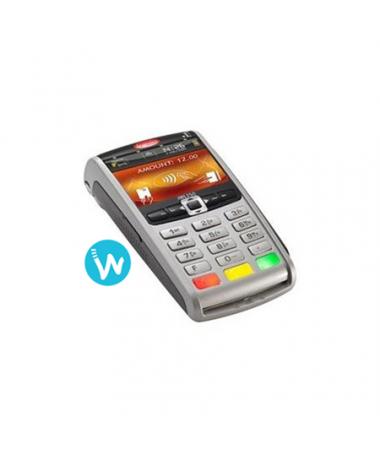 Ingenico IWL 250 GPRS 3G
