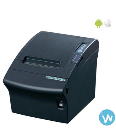 Accessoire imprimante étiquettes réf C33S045531
