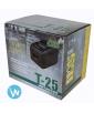 Imprimante caisse Metapace T-25