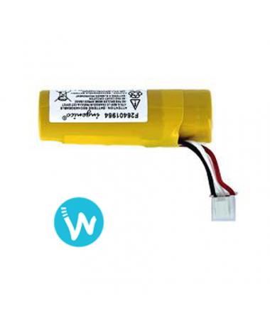Batterie pour TPE IWL250