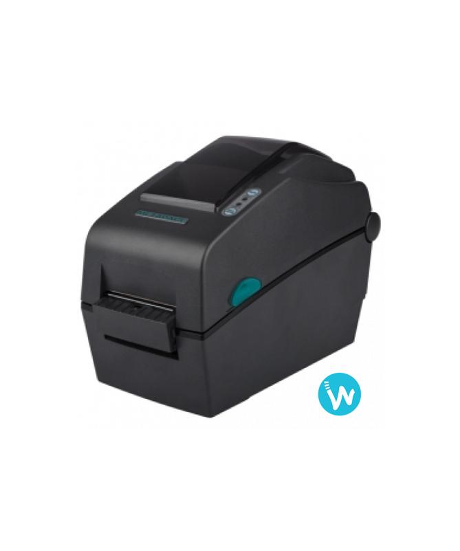 imprimante etiquettes Metapace L-22D