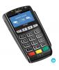 copy of Ingenico IPP 280 CL