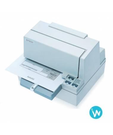 Imprimante caisse Epson TM-U590