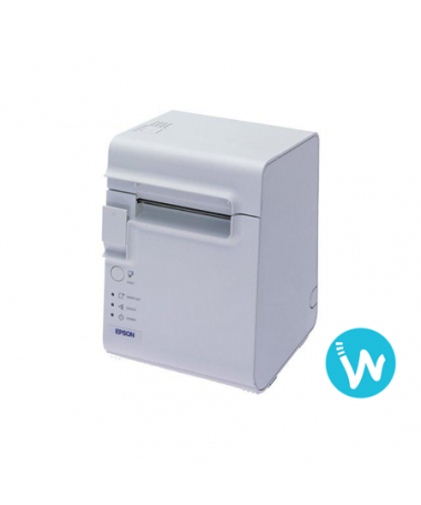 imprimante etiquettes Epson TM-L90
