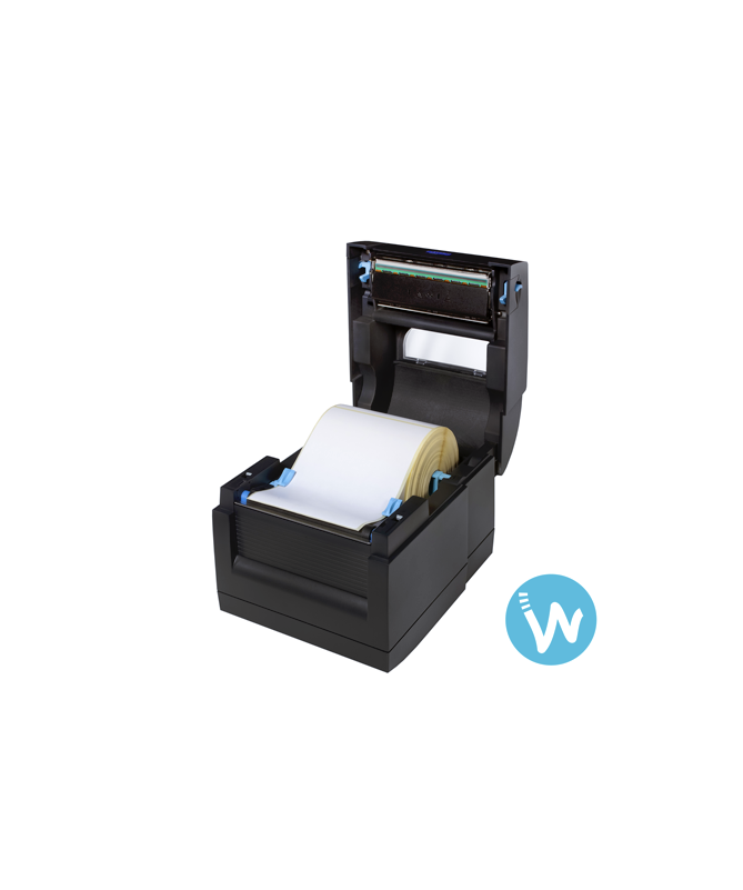 imprimante etiquettes citizen Citizen CL-S300