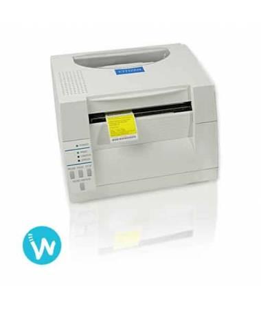 Printer labels Citizen CL-S521
