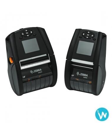 Cash Epson TM-T20II printer