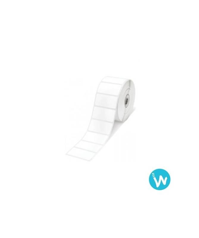 Accessoire imprimante étiquettes réf C33S045528
