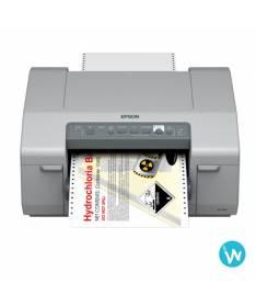 Bac à monnaie - Tiroir EC410