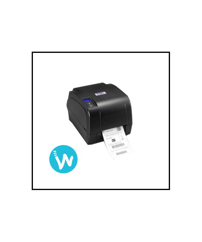 Printer labels TSC TA-300