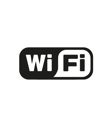 Module Wifi / Bluetooth pour Poslab Ecoplus 66