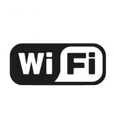Répéteur Wifi N300