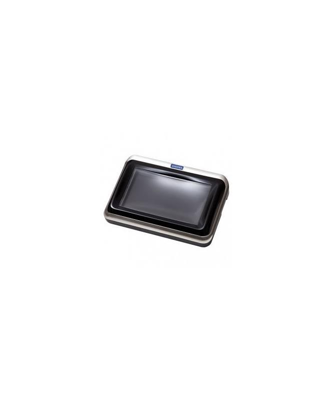 Ecran tactile ELOTOUCH 1517L