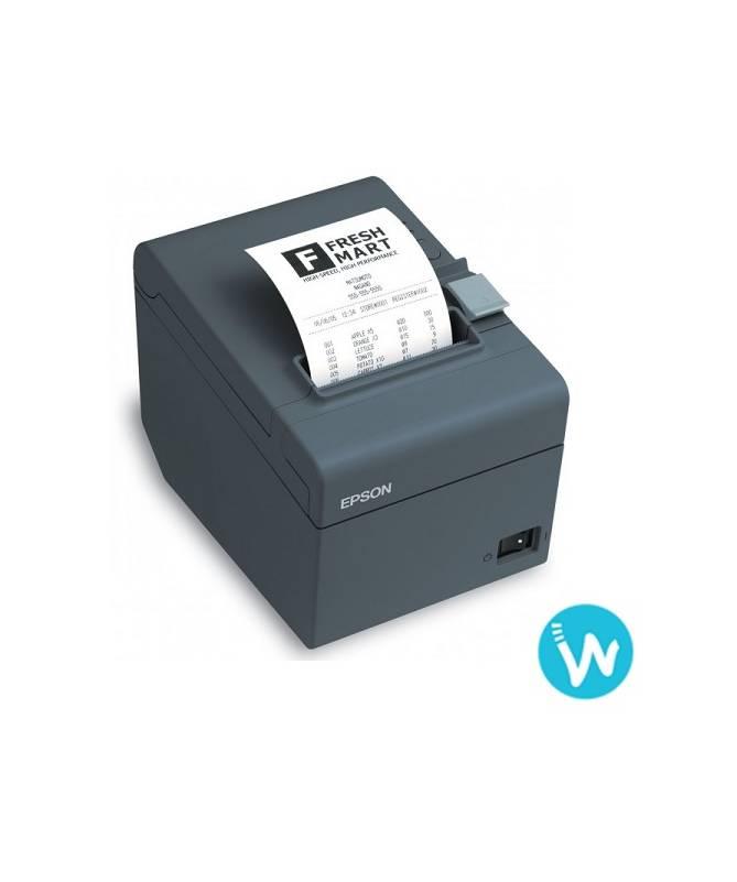 Imprimante caisse Epson TM-T20II