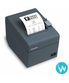 Imprimante caisse Epson TM-T20 II