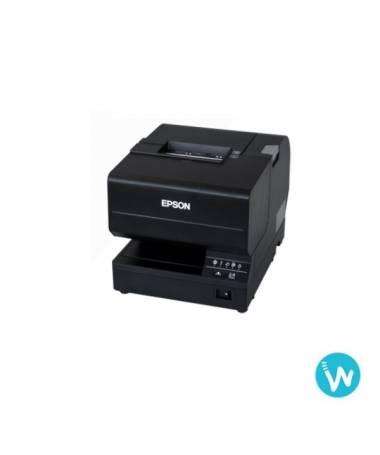 Imprimante caisse Epson TM-J7200