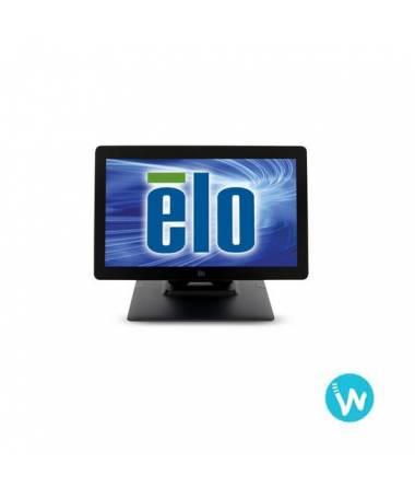 Ecran tactile Elo Touch 1502L