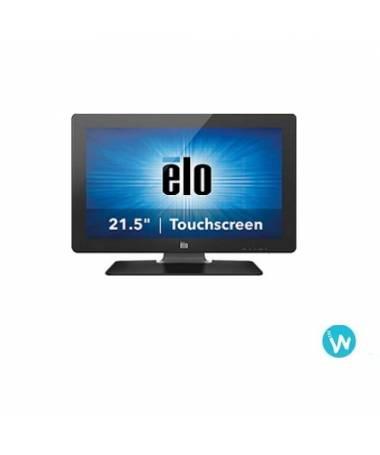 Ecran tactile Elo Touch 2202L