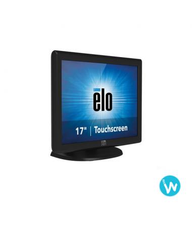 Ecran tactile Elo Touch 1715L