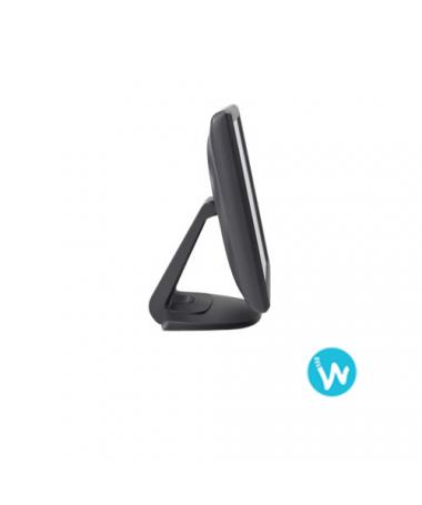 Cash register advantage Android Pack + Waasoft