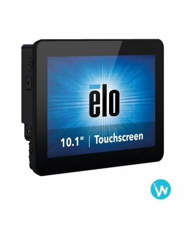 Ecran tactile encastrable Elo Touch 1093L