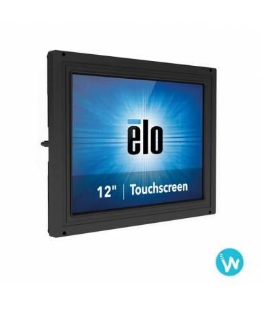 Ecran tactile encastrable Elo Touch 1291L