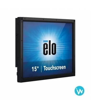 Ecran tactile encastrable Elo Touch 1590L
