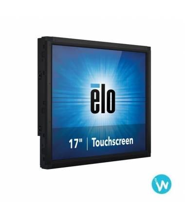 Ecran tactile encastrable Elo Touch 1790L