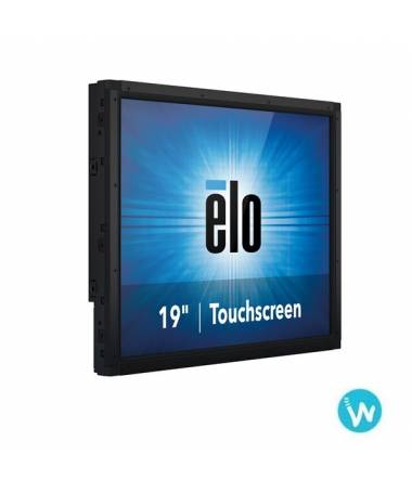 Ecran tactile encastrable Elo Touch 1990L