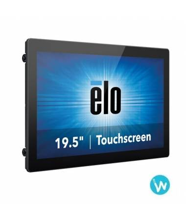 Ecran tactile encastrable Elo Touch 2094L
