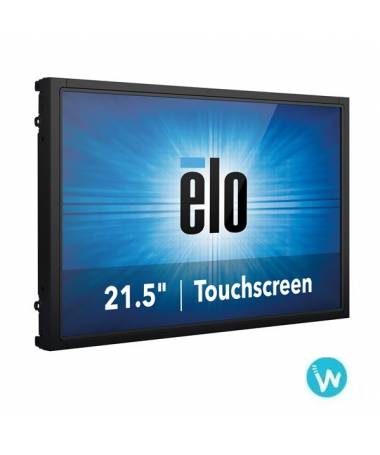 Ecran tactile encastrable Elo Touch 2293L