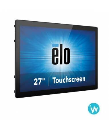 Ecran tactile encastrable Elo Touch 2794L