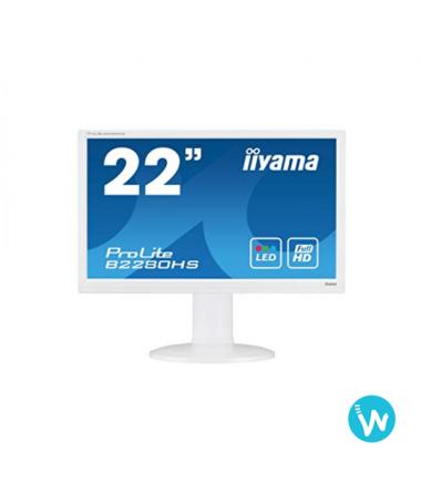 IIYAMA Prolite B22