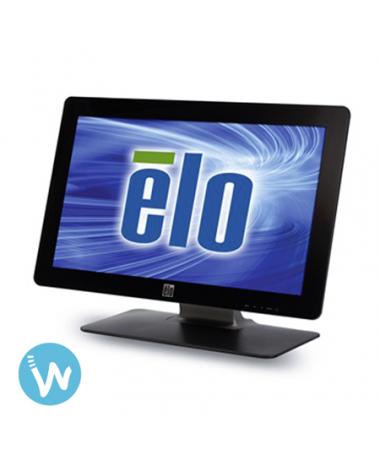 Ecran tactile Elotouch 2201L