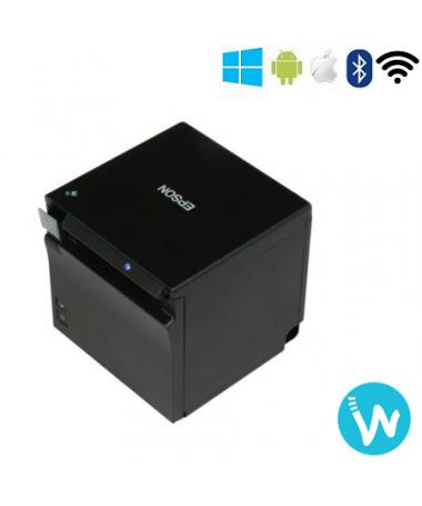 Imprimante caisse Epson TM-M30