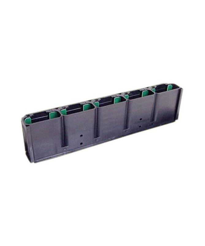 Chargeur rapide 5 pagers