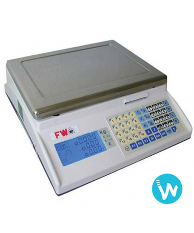 Pin pad INGENICO IPP 220