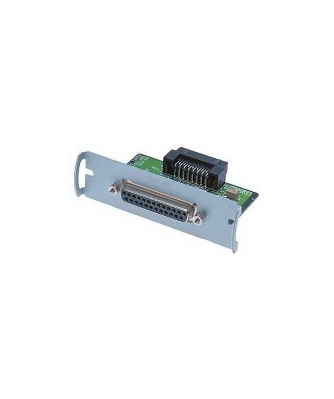Epson C32C823361