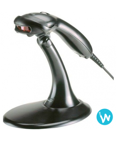 Honeywell Voyager 9540