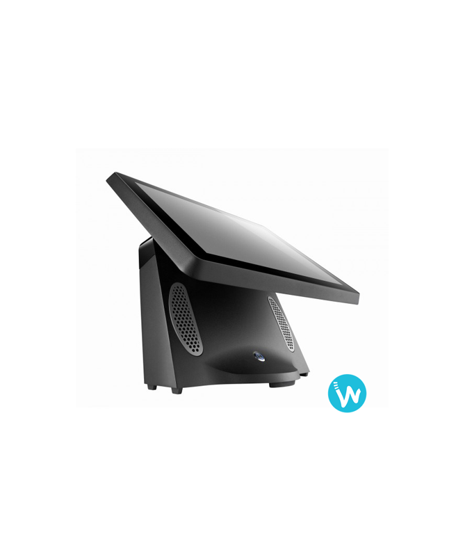 Datalogic Gryphon GD4130