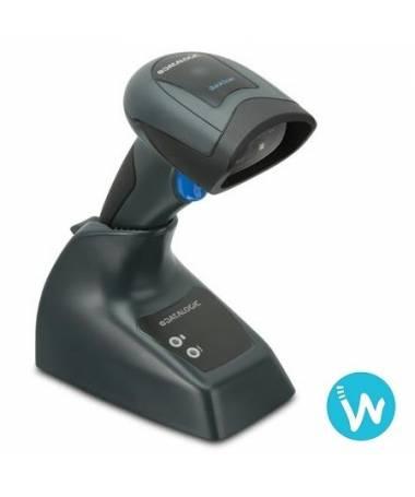 Datalogic QuickScan 2400 QM