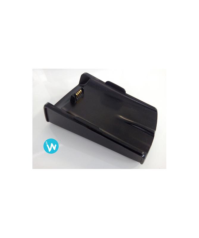 Socle Ingenico IWL250 G