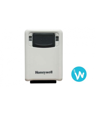 Honeywell Vuquest 3310G