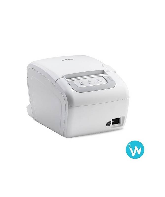 Imprimante caisse Oxhoo TP35