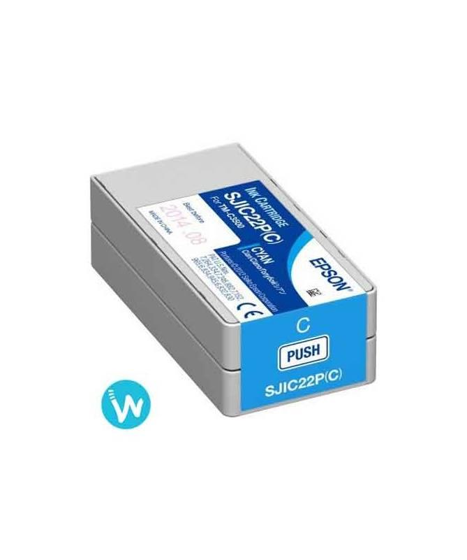 Epson C33S020602